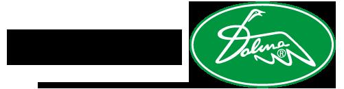 dalma_logo